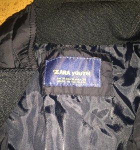 Ветровка мужская Zara. Размер М.