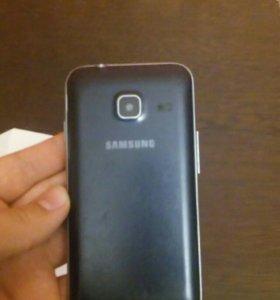 Samsung j1 mini