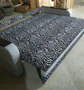 Тик -так диван