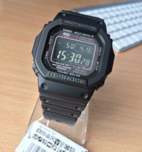Casio GW-M5610