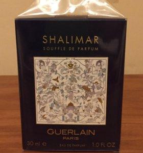 Guerlain Shalimar Souffle de Parfum 30ml