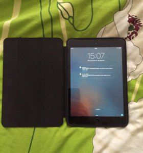 iPad mini 32GB +3G