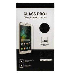 Защитное стекло Xiaomi, Huawei, Meizu, Samsung