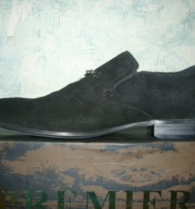 Обувь Туфли Ботинки
