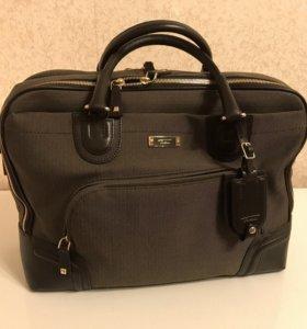 Дорожная сумка Tumi