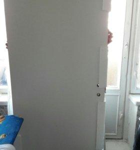 Межкомнатная дверь новая