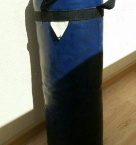 Мешок боксерский 10 кг