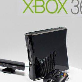 XBOX 360/250 гб/Kinect