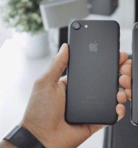 Apple IPhone 7 /32 g