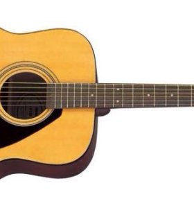 Гитара Yamaha F310P