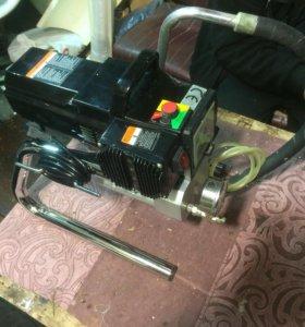 DP-6740i окрасочный аппарат (агрегат)