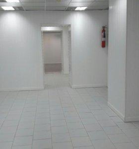 Квартира, свободная планировка, от 120 до 200 м²