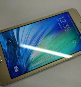 Samsung a3 a300f LTE