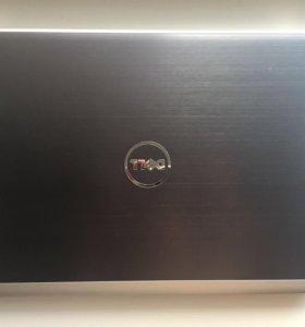 Ноутбук Dell Inspiron 15R