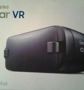 Телефоны Samsung Galaxy