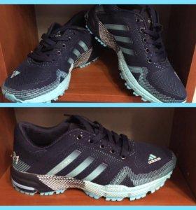 Кроссовки женские Adidas