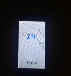 Мобильный телефон ZYE