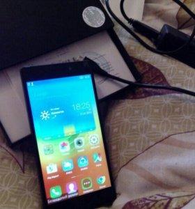 Смартфон Lenovo Vibe X2