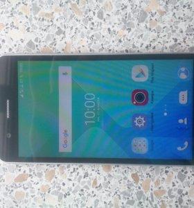 ZTE Blade A510 4G LTE