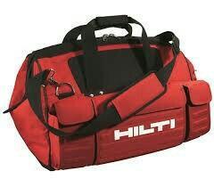 Hilti сумка для инструментов (большая)