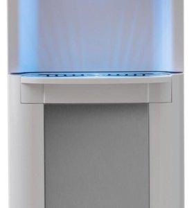 Кулер для воды (новый)