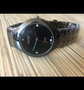 Новые ⌚️️ часы Rado