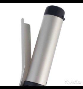 Remington щипцы для завивки