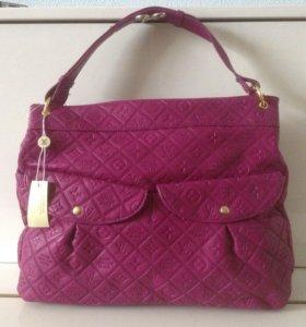 Женская сумка Louis Vuitton