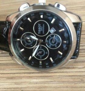 ️️Новые ⌚ часы Tissot