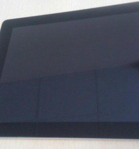 iPad 3 32Gb Wi-Fi