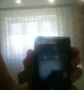 Sony Xperia z1compakt