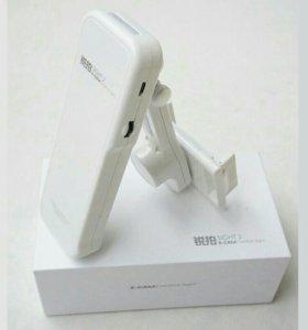 Стабилизатор для смартфона X-CAM SIGHT2