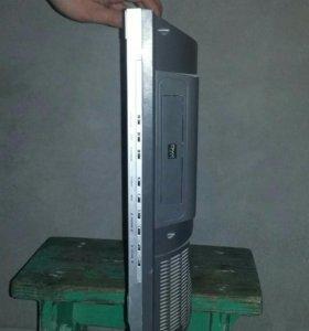 Телевизор Rolsen RX-20X30