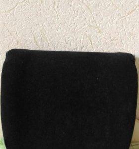 Ортопедическая подушка под спину trelax