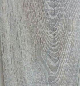 Ламинат 32 кл 8мм Дуб ностальгия