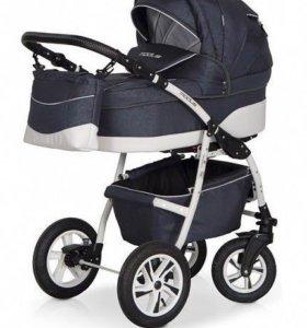 Детская коляска RIKO Modus. Продам