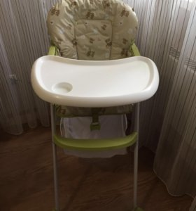 Детский стульчик Mothercare