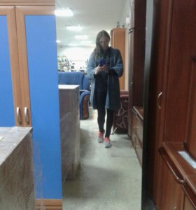 Зеркало Большое 1600*550