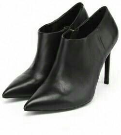Туфли*Ботильоны