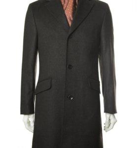 Пальто мужское Truvor