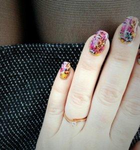Маникюр,шеллак,дизайн ногтей в Пятигорске