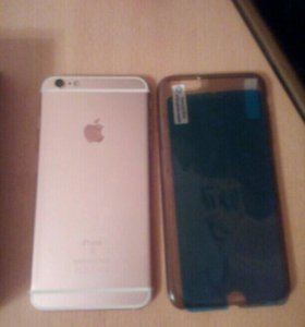 Айфон 6 плюс(китай)