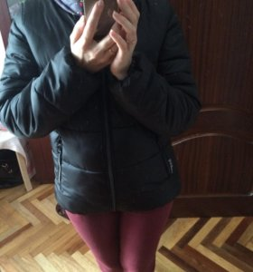 🔥Спортивная куртка 44