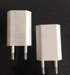 Адаптер зарядного устройства