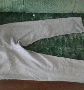 Продаю мужские брюки . Новые. фирменные .