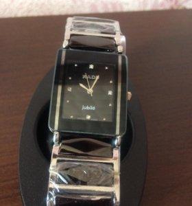 Мужские часы новые аналог фирмы Raco
