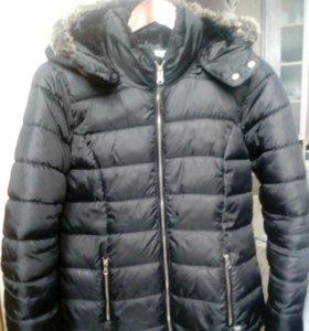 Куртка жен 44-46