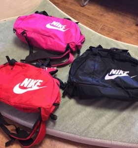 Сумка / рюкзак Nike