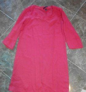 Платья 100р размер 44