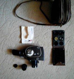 Камера Кварц 3(экспорт)